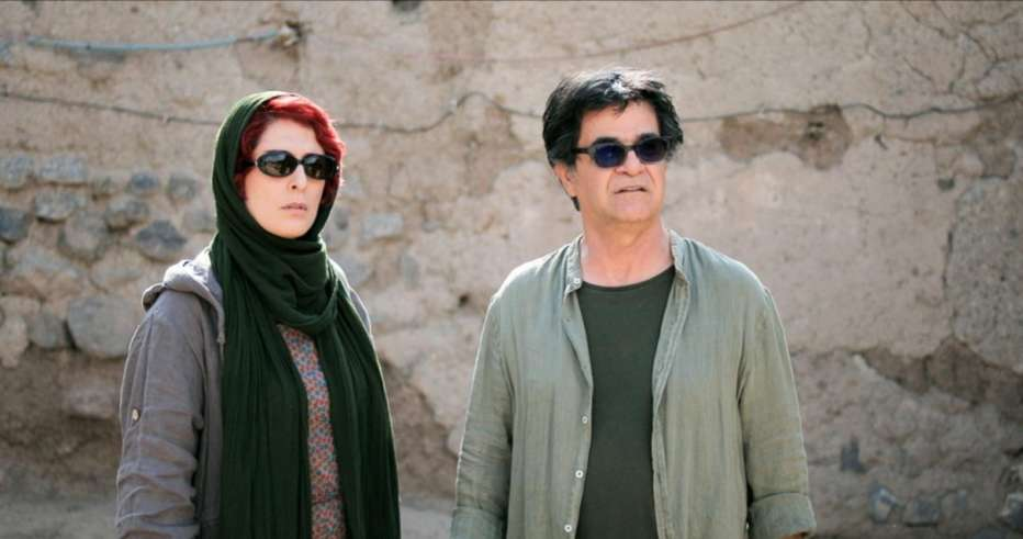 3-Faces-2018-Jafar-Panahi-003.jpg
