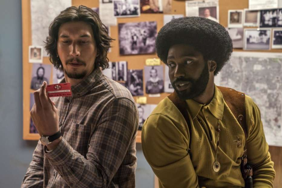 BlacKkKlansman-2018-Spike-Lee-01.jpg