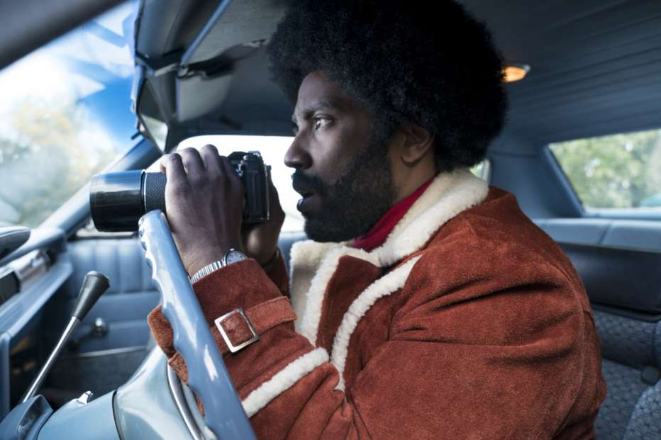 BlacKkKlansman-2018-Spike-Lee-02.jpg