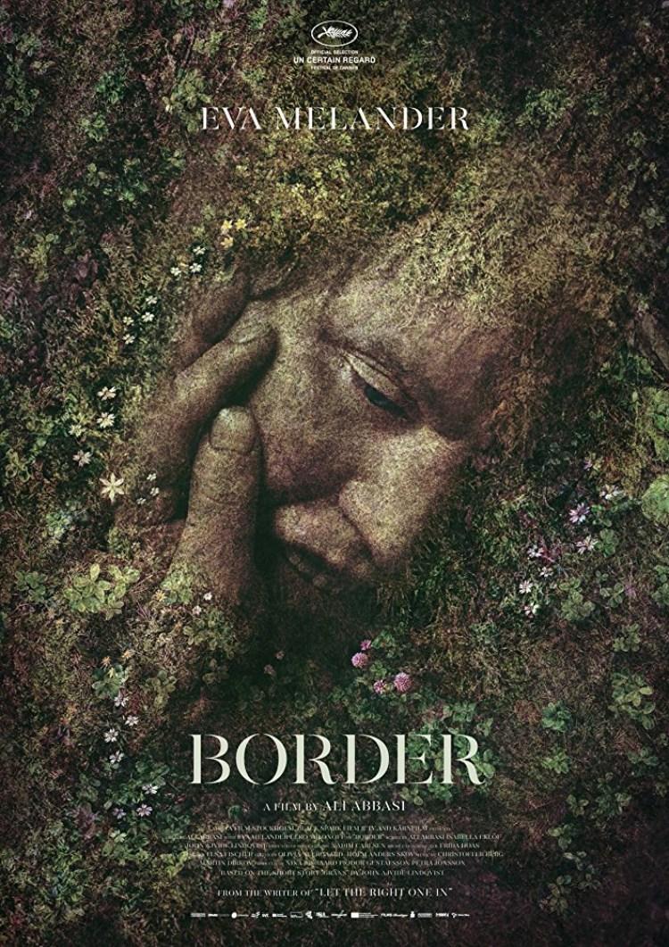 Border – Creature di confine
