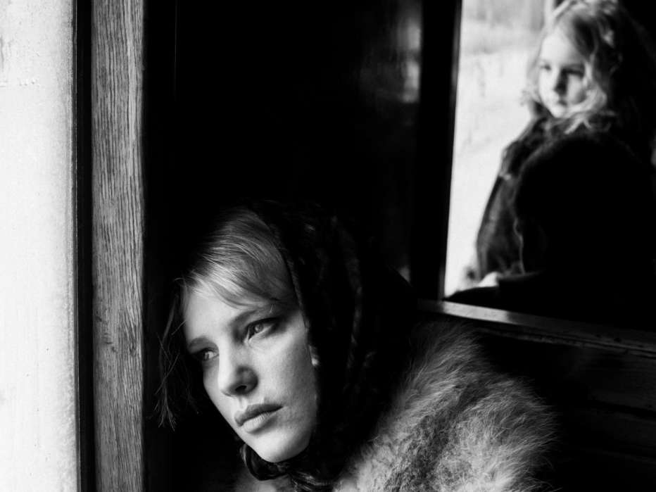 Cold-War-2018-Pawel-Pawlikowski-01.jpg