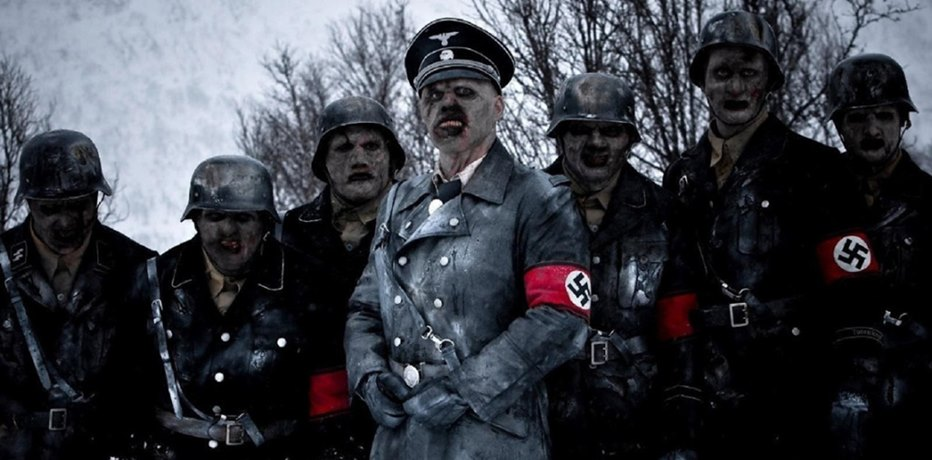 Dead Snow Collection Recensione