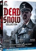 Dead Snow Collection