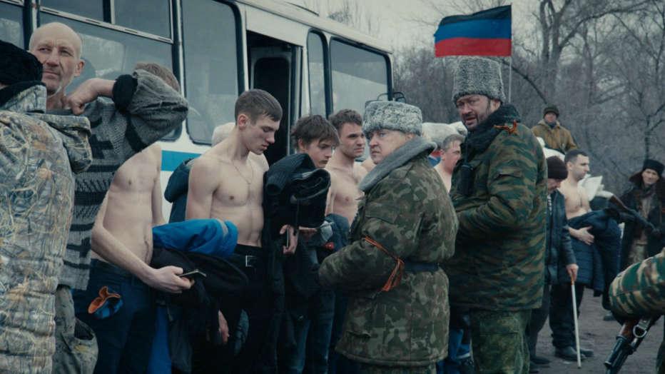 Donbass-2018-Sergei-Loznitsa-04.jpg
