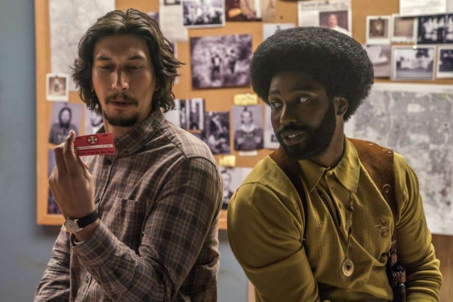 Festival-di-Cannes-2018-BlacKkKlansman-2018-Spike-Lee.jpg