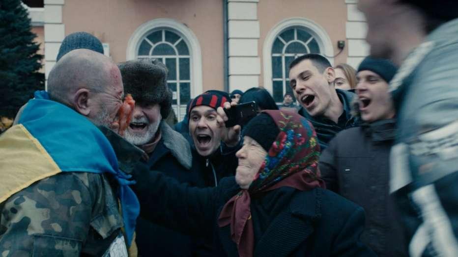 Festival-di-Cannes-2018-Donbass-2018-Sergei-Loznitsa.jpg