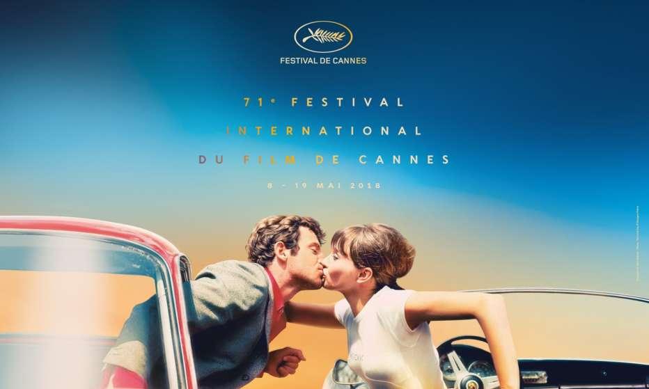 Festival-di-Cannes-2018-Poster-presentazione.jpg