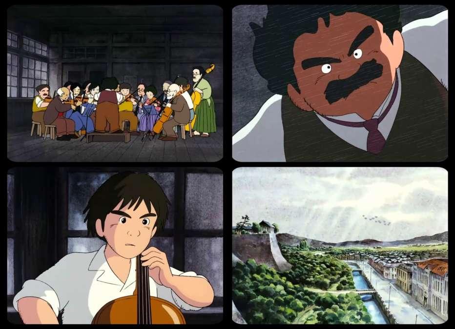 Goshu-il-violoncellista-1982-Isao-Takahata-06.jpg