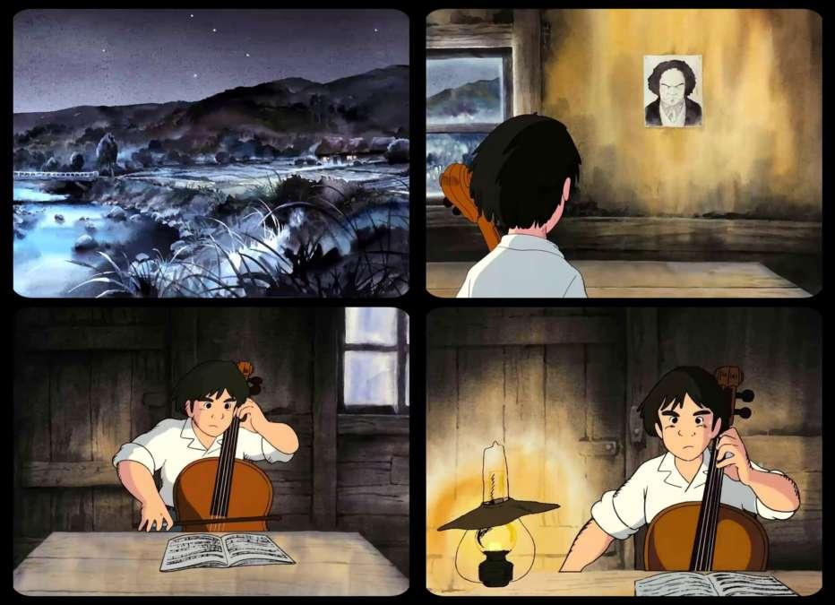Goshu-il-violoncellista-1982-Isao-Takahata-07.jpg