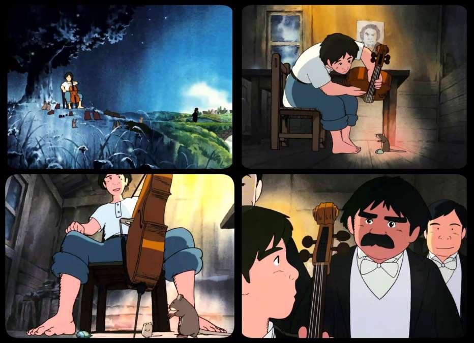 Goshu-il-violoncellista-1982-Isao-Takahata-14.jpg