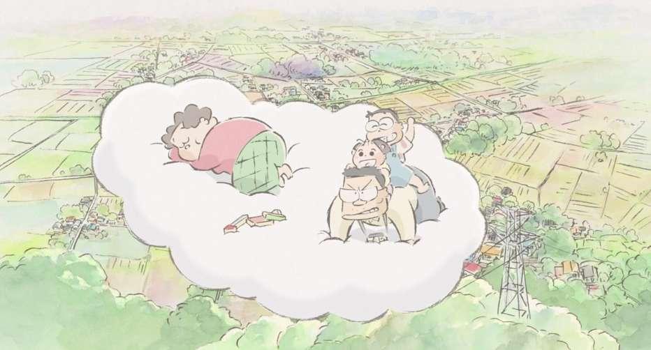 I-miei-vicini-Yamada-1999-Isao-Takahata-07.jpg
