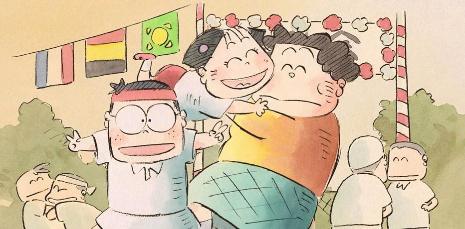 I miei vicini Yamada Recensione