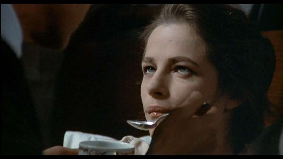 Il-portiere-di-notte-1974-Liliana-Cavani-025.jpg