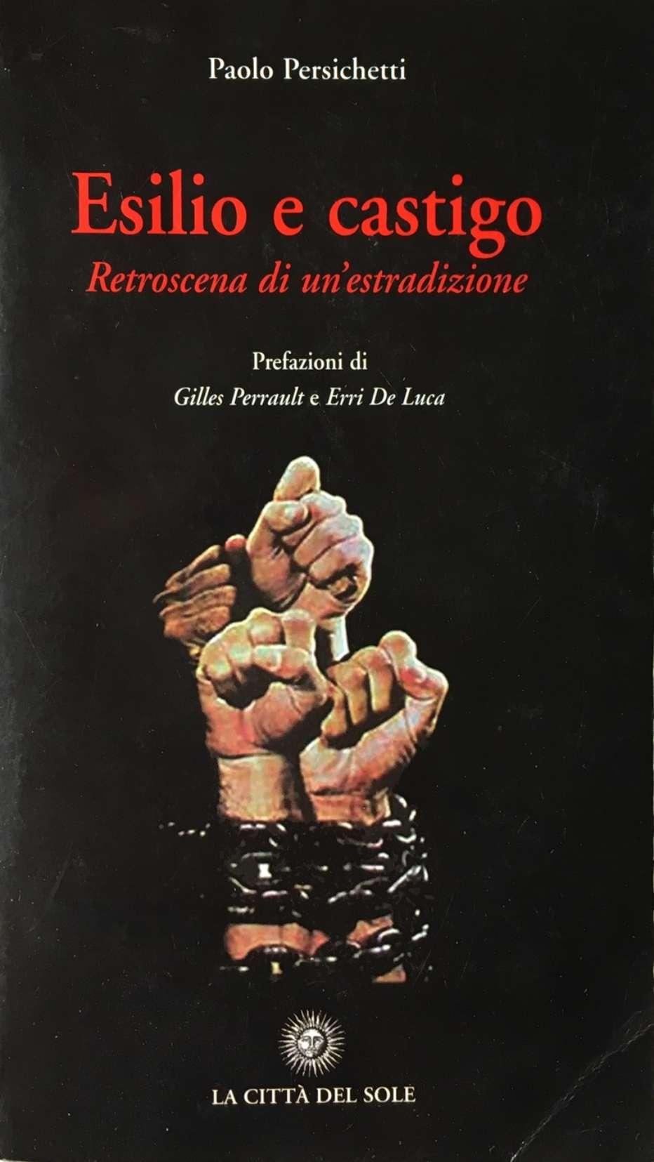 Intervista-a-Paolo-Persichetti-008.jpg