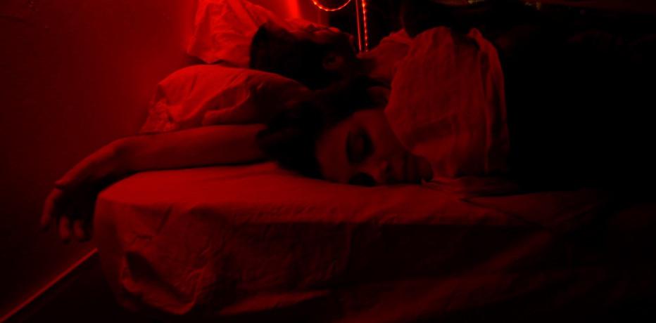 ISVN – Io sono Valentina Nappi