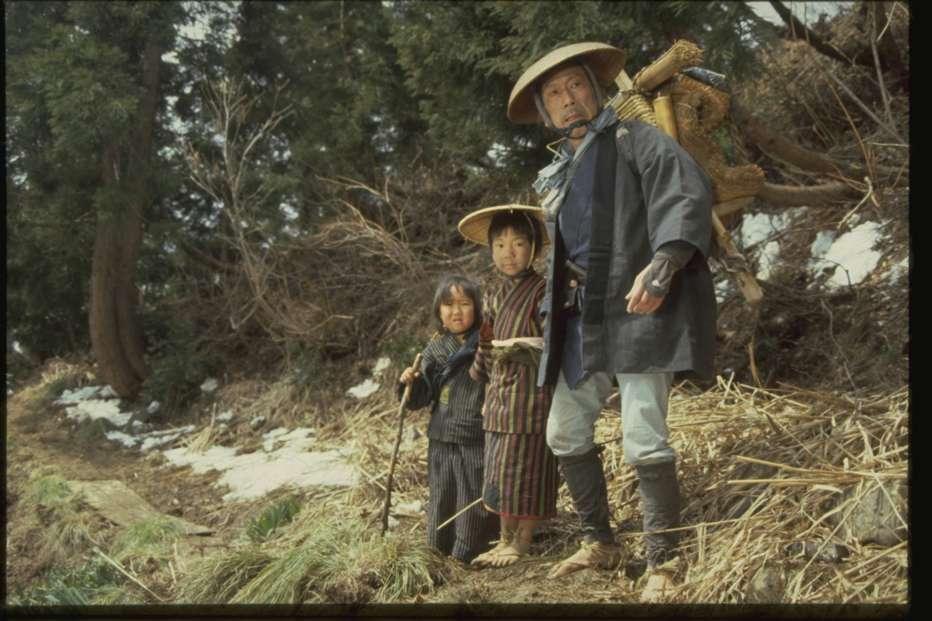 La-ballata-di-Narayama-1983-Shohei-Imamura-001.jpg
