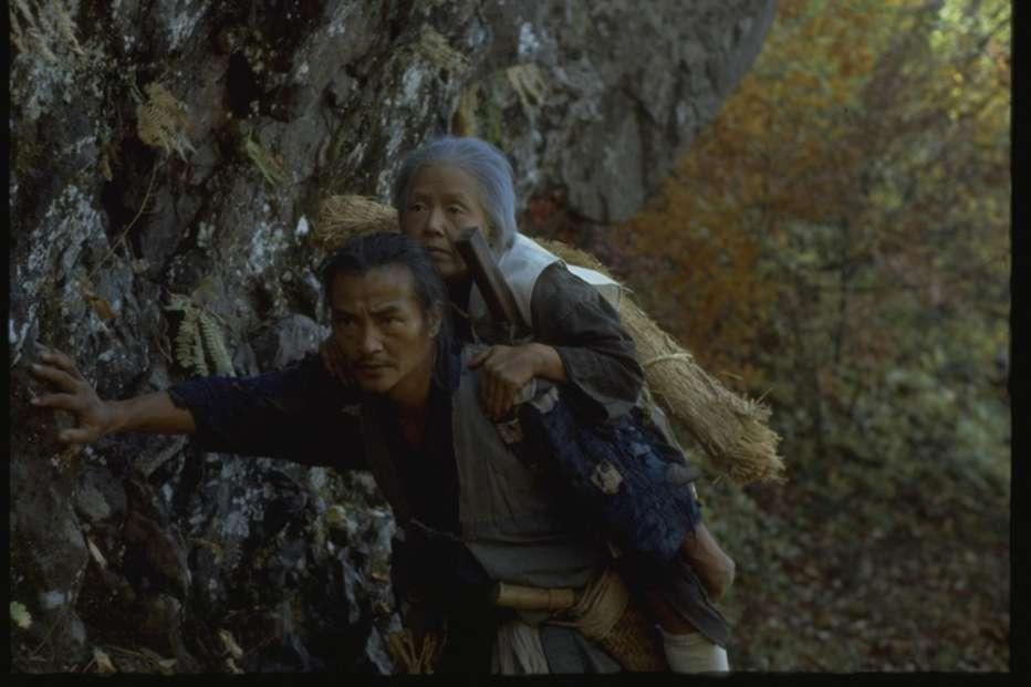 La-ballata-di-Narayama-1983-Shohei-Imamura-002.jpg