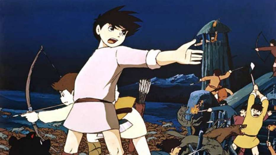 La-grande-avventura-del-piccolo-principe-Valiant-1968-Hols-no-Daiboken-Isao-Takahata-04.jpg