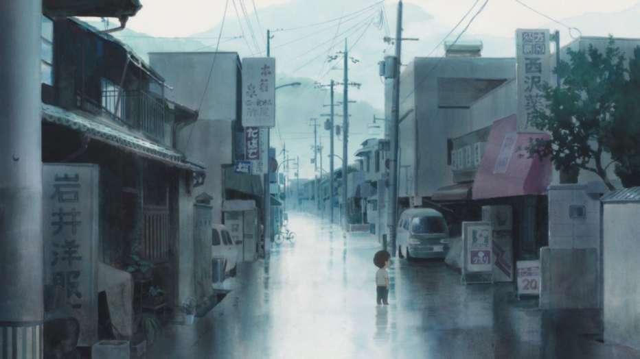 Mirai-of-the-Future-2018-Mamoru-Hosoda-22.jpg