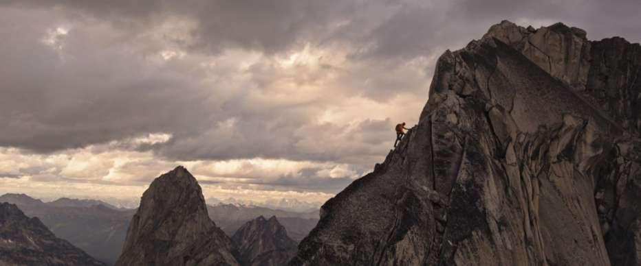 Mountain-2017-Jennifer-Peedom-003.jpg