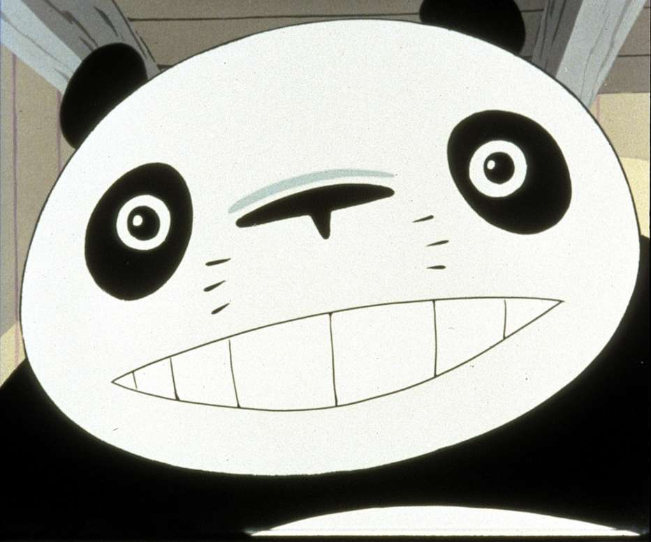 Panda-Go-Panda-1972-Isao-Takahata-01.jpg