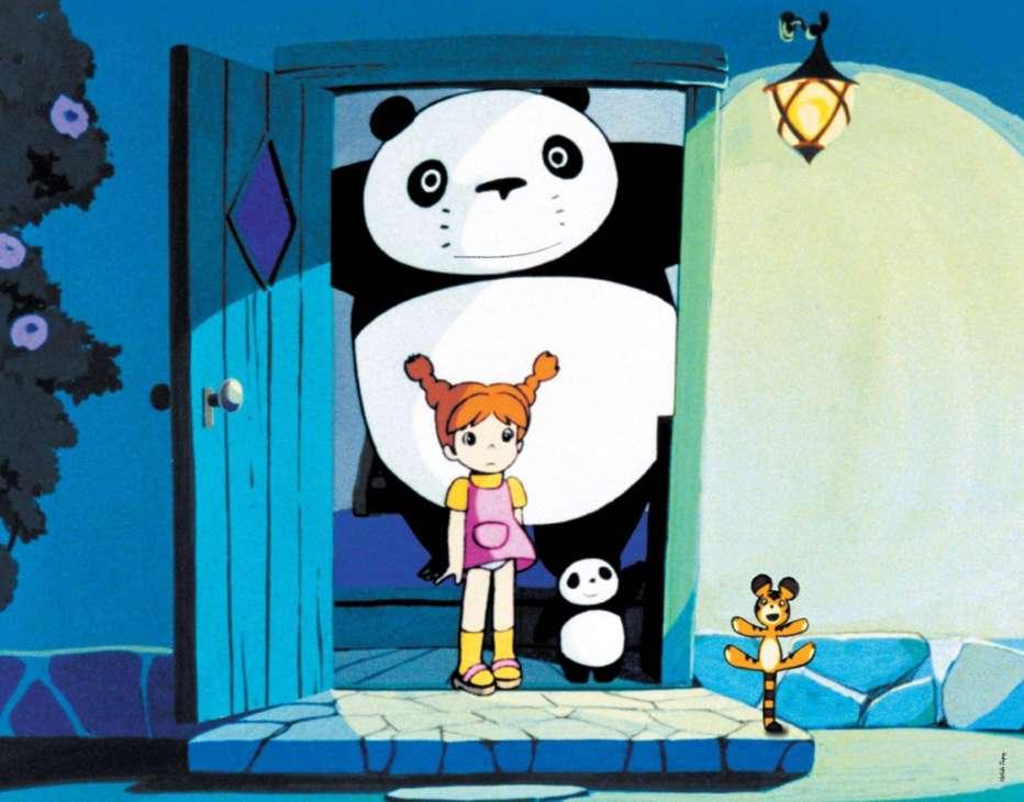Panda-Go-Panda-1972-Isao-Takahata-02.jpg