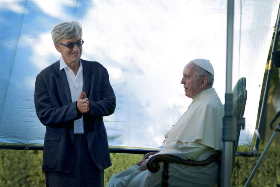 Pope-Francis-A-Man-of-His-World-2018-Wim-Wenders-001.jpg
