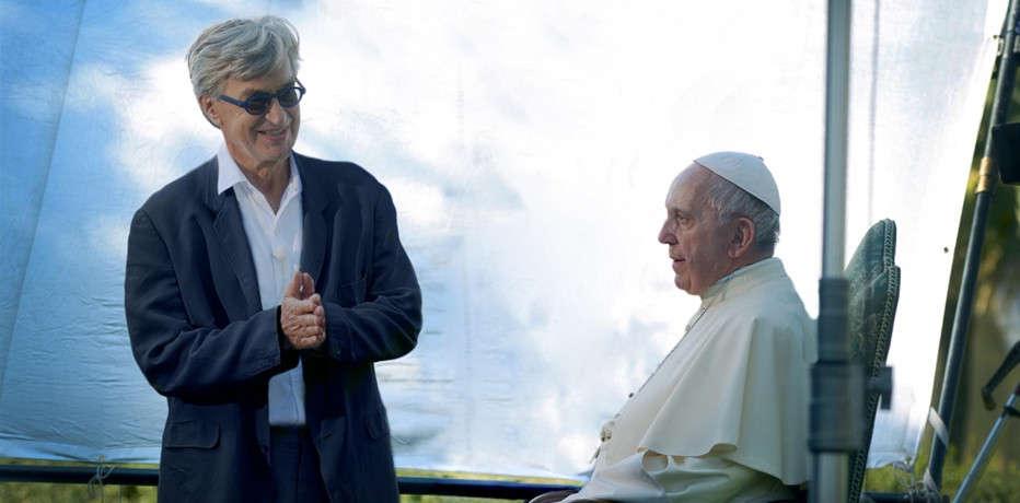 Papa Francesco – Un uomo di parola