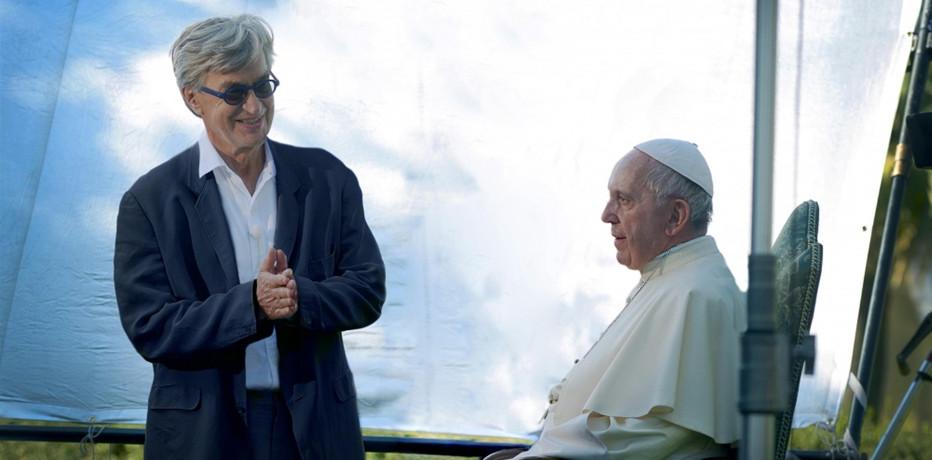 Papa Francesco - Un uomo di parola Recensione