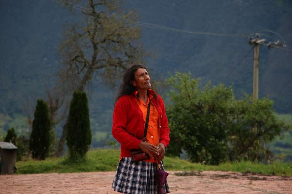 Senorita-Maria-la-falda-de-la-montana-2018-Ruben-Mendoza-05.jpg
