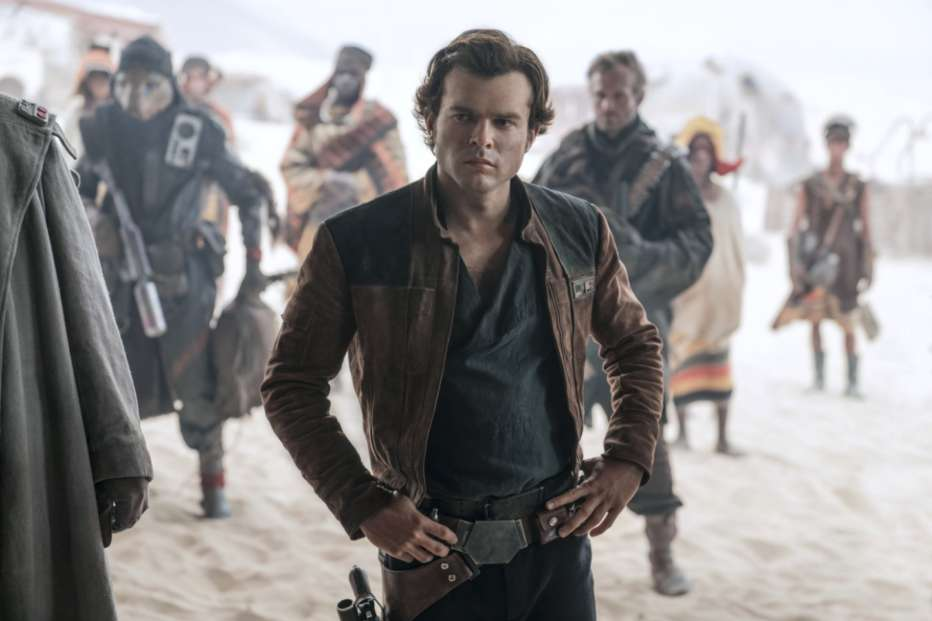 Solo-A-Star-Wars-Story-2018-Ron-Howard-01.jpg