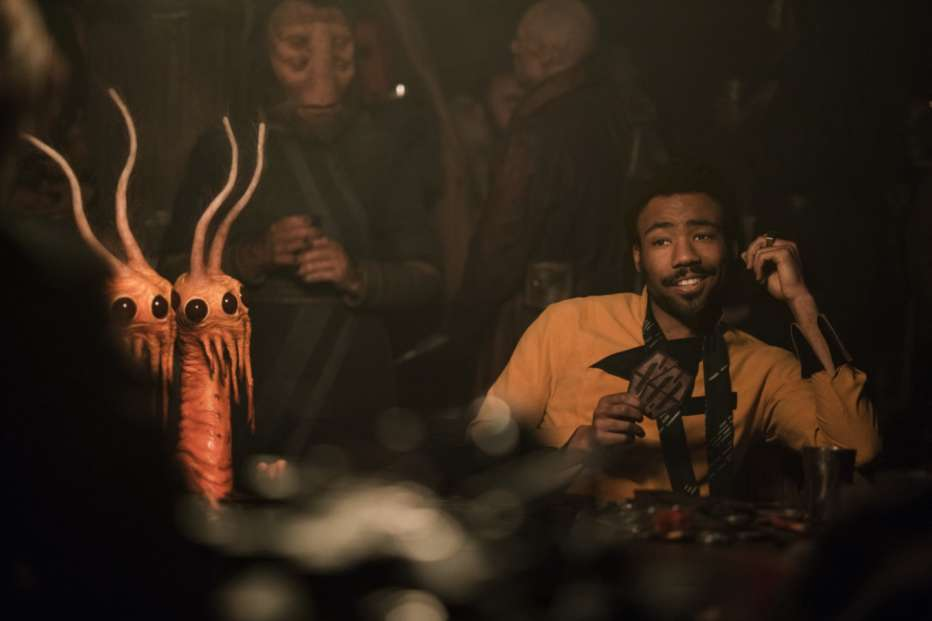 Solo-A-Star-Wars-Story-2018-Ron-Howard-04.jpg