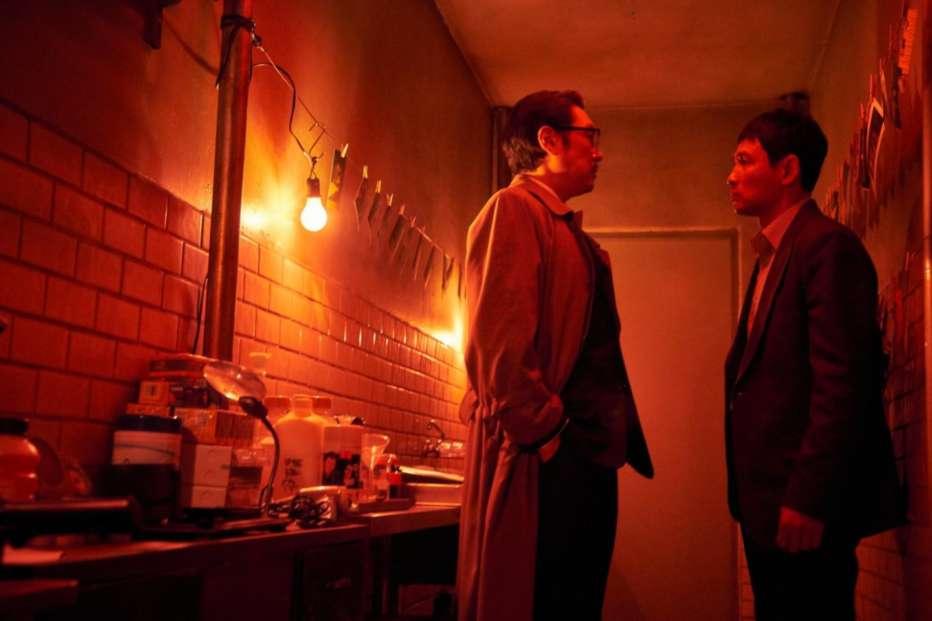 The-Spy-Gone-North-2018-Yoon-Jong-bin-05.jpg