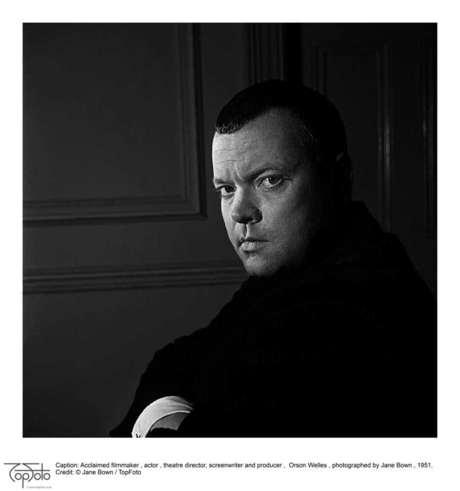 The-eyes-of-Orson-Welles-2018-Mark-Cousins-004.jpg