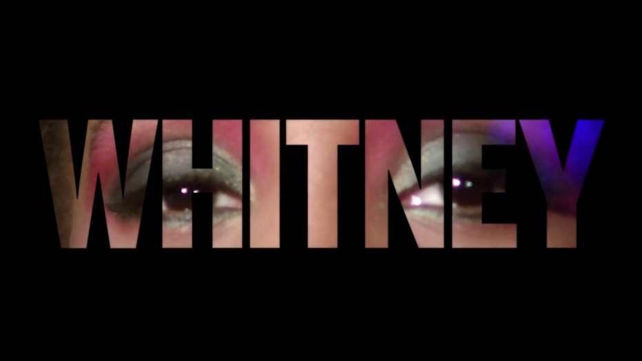 Whitney-2018-Kevin-Macdonald-18.jpg