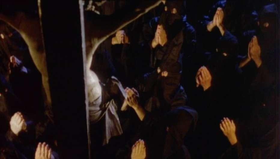 confortorio-1992-paolo-benvenuti-02-1.jpg