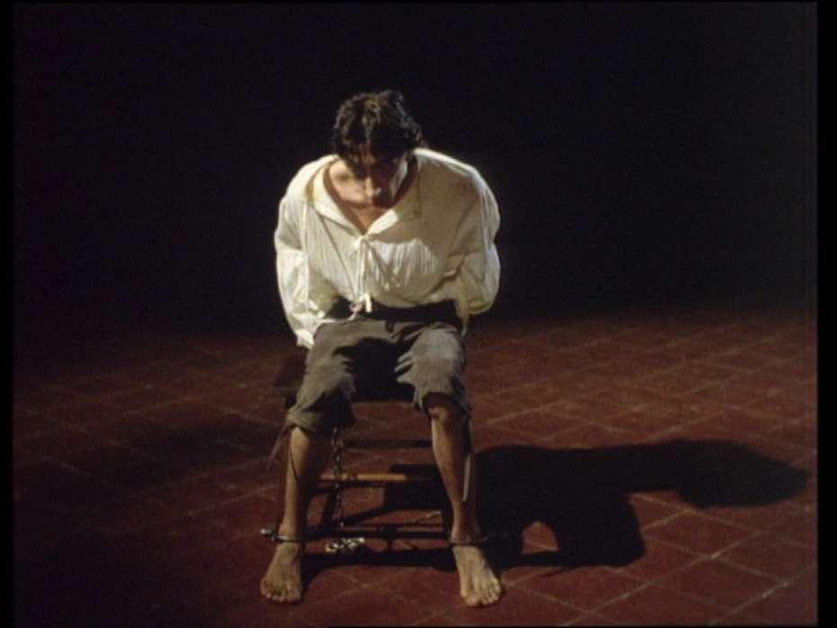 confortorio-1992-paolo-benvenuti-04-1.jpg