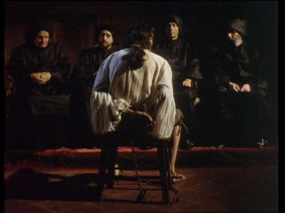 confortorio-1992-paolo-benvenuti-05-1.jpg