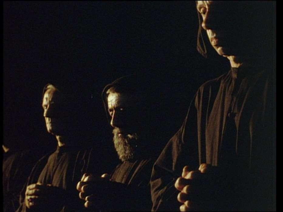 confortorio-1992-paolo-benvenuti-06-1.jpg
