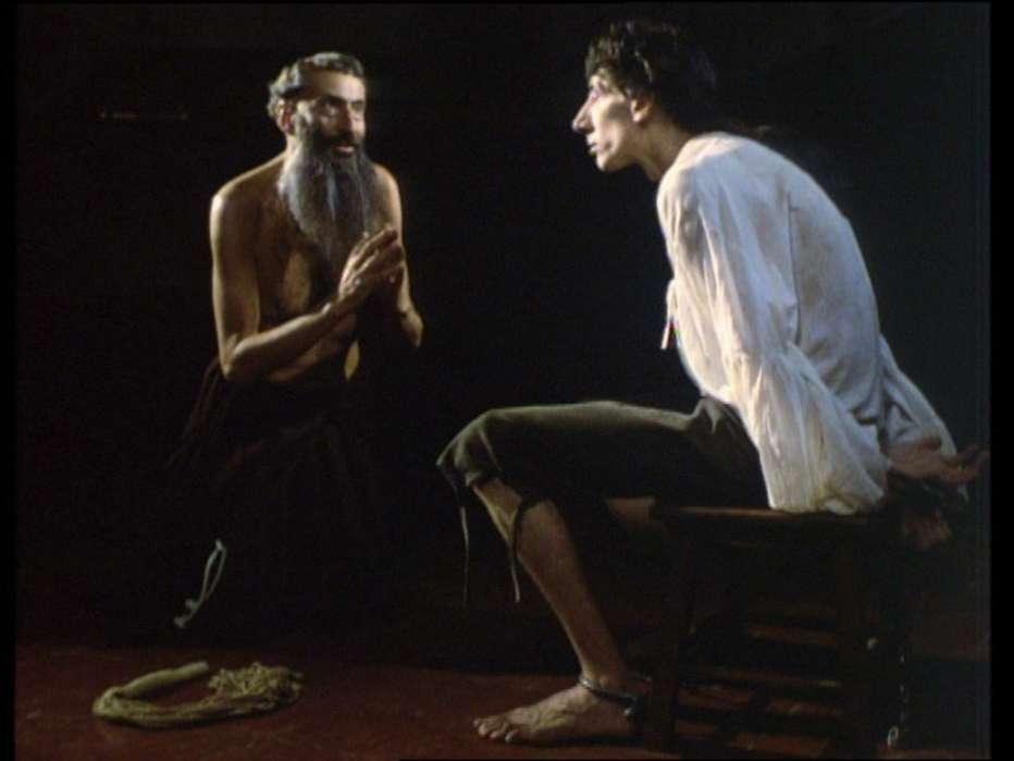 confortorio-1992-paolo-benvenuti-14-1.jpg