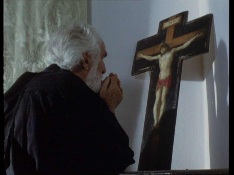 confortorio-1992-paolo-benvenuti-21-1.jpg