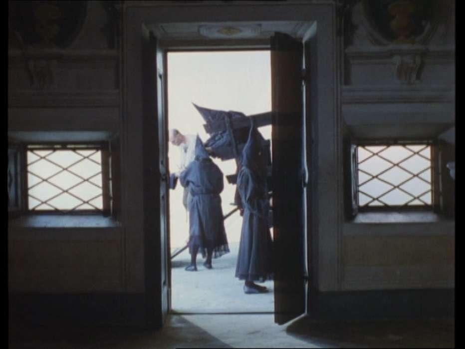 confortorio-1992-paolo-benvenuti-22-1.jpg