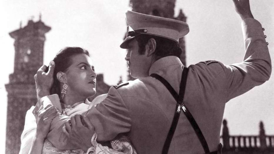enamorada-1946-emilio-fernandez-recensione-04.jpg