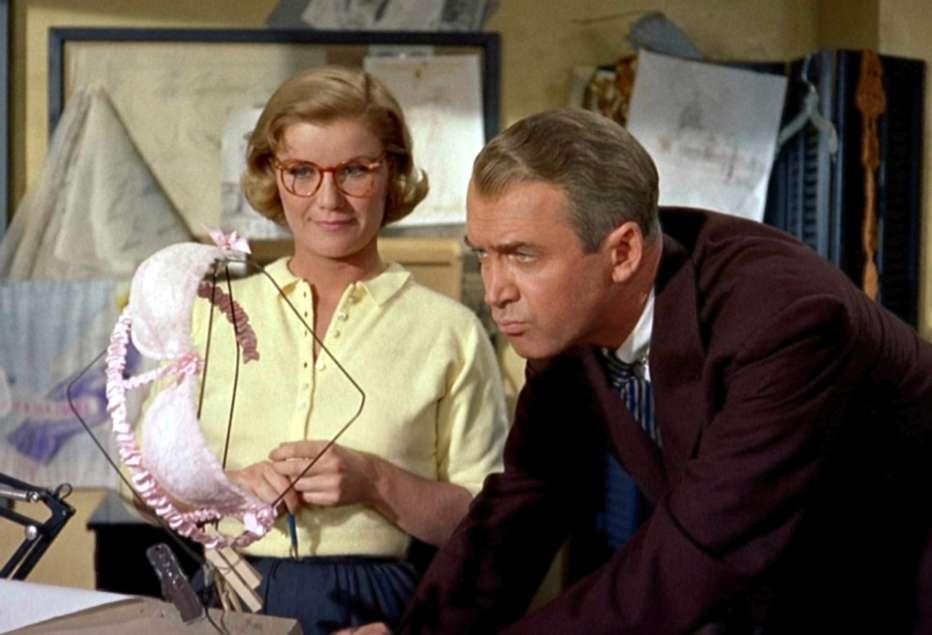 la-donna-che-visse-due-volte-1958-vertigo-alfred-hitchcock-recensione-06.jpg