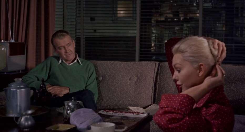 la-donna-che-visse-due-volte-1958-vertigo-alfred-hitchcock-recensione-08.jpg