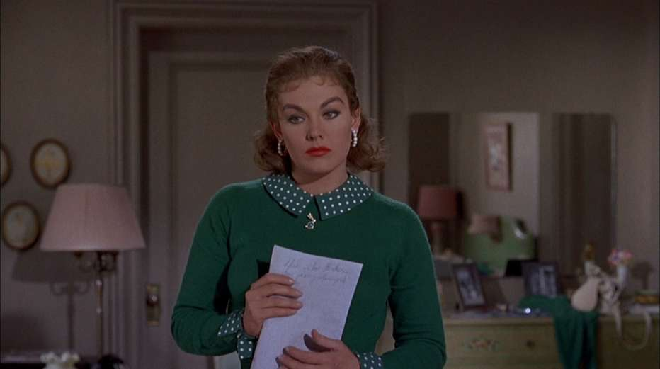 la-donna-che-visse-due-volte-1958-vertigo-alfred-hitchcock-recensione-10.jpg