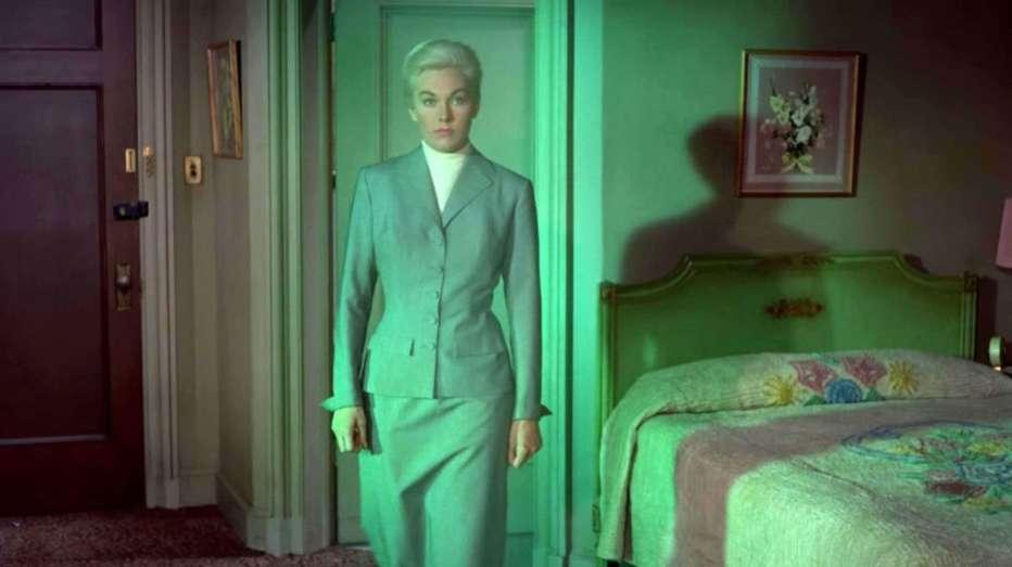 la-donna-che-visse-due-volte-1958-vertigo-alfred-hitchcock-recensione-12.jpg
