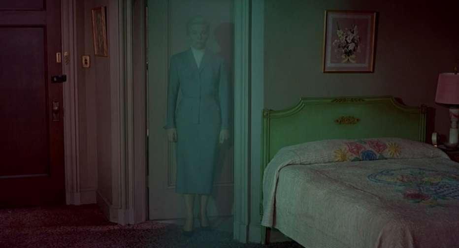 la-donna-che-visse-due-volte-1958-vertigo-alfred-hitchcock-recensione-16.jpg
