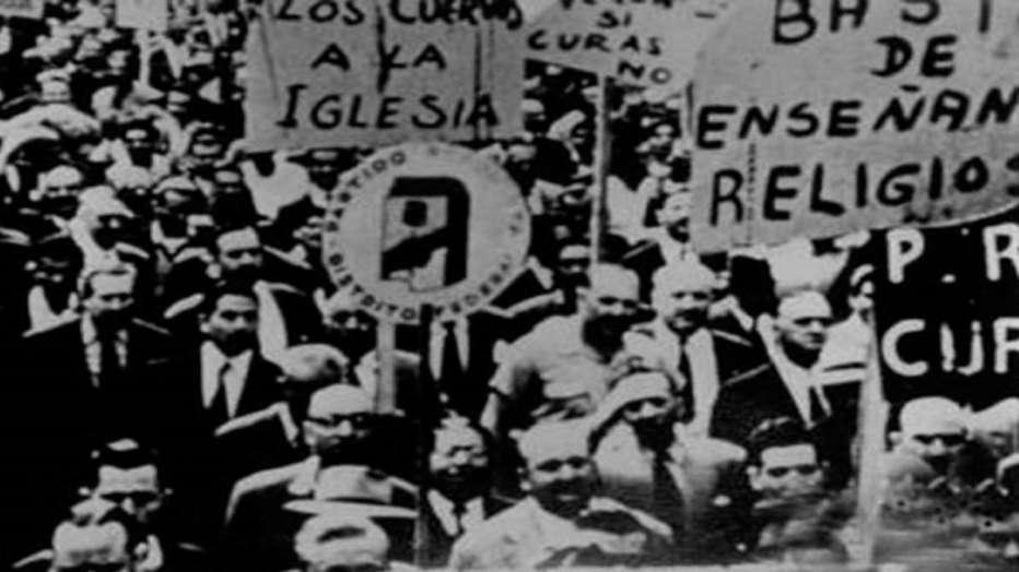 lora-dei-forni-1968-la-hora-de-los-hornos-fernando-solanas-01.jpg