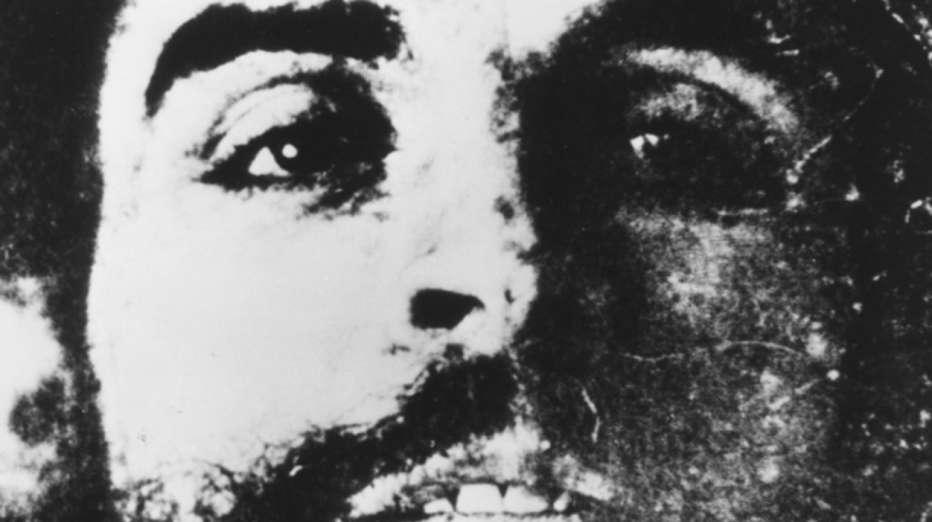 lora-dei-forni-1968-la-hora-de-los-hornos-fernando-solanas-02.jpg